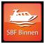 Icon SBF Binnen