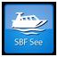 Icon SBF See