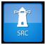 Icon SRC