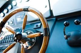 Bild Motorleistung