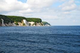 Bild Seeschifffahrtsstraße
