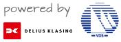 Delius Klasing Verlag und Verband Deutscher Sportbootschulen e. V